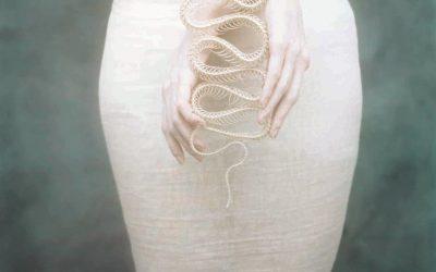 Referentes en estudios sobre el útero