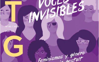 gestalt y feminismo